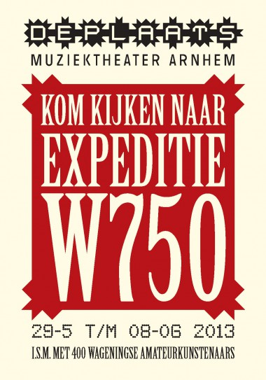 ExpeditieW750